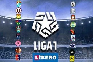 Liga 1 [ACTUALIZADO]: Así marcha la tabla de posiciones del Torneo Clausura 2019