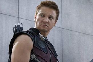 Jeremy Renner, actor de Avengers, recibe grave acusación por amenazar de muerte a su exesposa