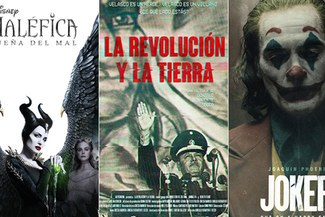 Cartelera [HOY] Cineplanet   Mira los horarios y próximos estrenos de películas