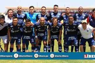 Cienciano: ¿Qué necesita el club cusqueño para lograr el título de la Liga 2?