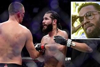 Resumen y resultados del UFC 244: Nate Diaz vs Masvidal [VIDEO]