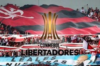 Final Copa Libertadores 2019: conoce todo sobre la venta de entradas para el River vs Flamengo