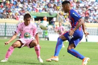 Sport Boys cayó 0-2 ante Alianza Universidad por la fecha 15 del Torneo Clausura [RESUMEN Y GOLES]