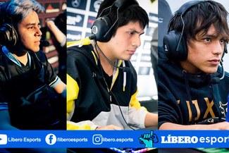 Dota 2 | Perú es el tercer país con más jugadores en la MDL Chengdu Major