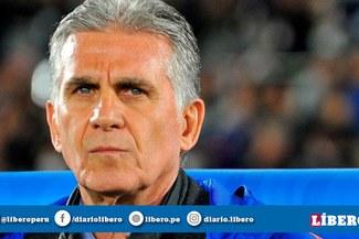 ¡Llamado de emergencia! Queiroz convocó a figura de Boca Juniors tras lesión de Mojica [FOTO]