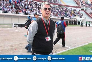 Alianza Lima: conoce al detalle el sistema de juego que le resultó a Pablo Bengoechea en la altura | VIDEO