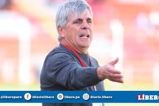"""Grioni, tras lograr el ascenso a Primera División con Cienciano: """"La idea es mantener la base"""""""
