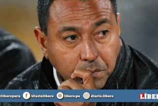 Bolivia no viajará a Lima para el amistoso ante la Selección Peruana Sub-23 [FOTO]