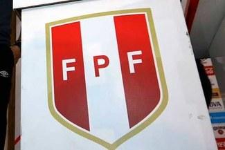 FPF declaró extemporáneo reclamo USMP, pero fija sanción económica a Comercio