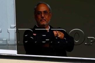 Manuel Burga: conoce al detalle porqué ex directivo de la FPF quedó inhabilitado por FIFA