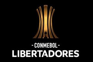 Copa Libertadores 2019: hoy se inicia venta de entradas para la final única River Plate vs Flamengo |VIDEO