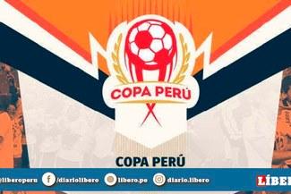 Copa Perú 2019: programación y resultados de cuartos de final [Fecha y hora]