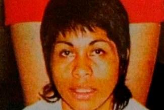 Vóley peruano está de luto: Falleció Irma Cordero, leyenda de la selección peruana
