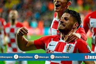 Barcelona quiere fichar al croata Bruno Petkovic como recambio de Luis Suárez