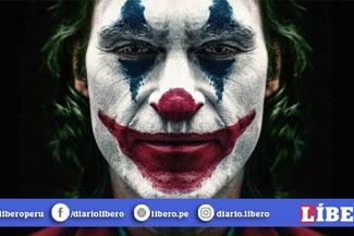 Joker 2: Warner Bros quiere a Joaquin Phoenix para secuela del Guasón