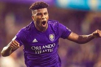 Carlos Ascues no seguirá en el Orlando City para el 2020