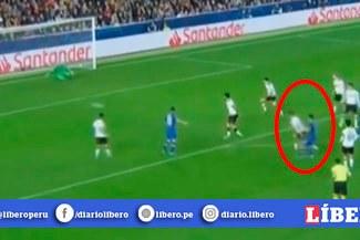 Kovacic anota un golazo para el empate del Chelsea en la Champions League [VIDEO]