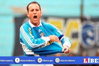 Sporting Cristal: Luis Alberto Bonnet y su pedido de aliento a hinchas celestes para duelo de vuelta con Alianza Lima [VIDEO]