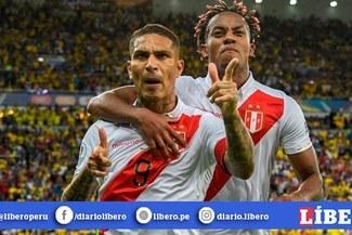 Copa América: Perú va por su revancha en el Colombia-Argentina 2020