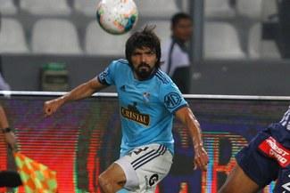 Sporting Cristal jugará la Copa Libertadores 2020 como Perú 3 tras igualar ante Alianza