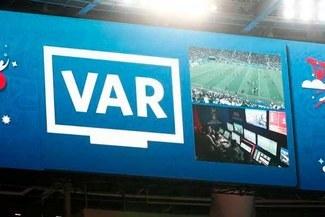 Liga 1 evalúa implementar el VAR en la final entre Alianza vs Binacional