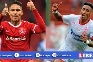 Paolo Guerrero: Descontento de los hinchas de Boca Juniors por preferencia a Lucas Barrios [VIDEO]