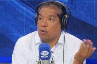 Alianza Lima vs. Binacional: Alan Diez asegura que audios del VAR en Juliaca no existen