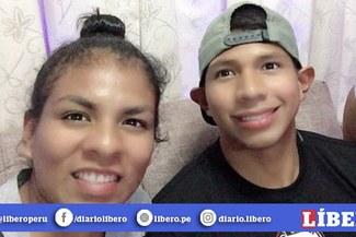 Edison Flores: Hermana del futbolista se pronuncia y da detalles sobre la 'Boda del año' [VIDEO]
