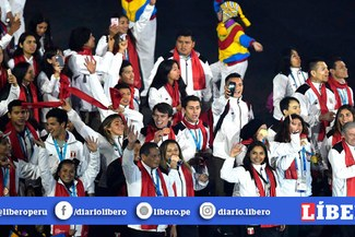 ¡Suma 41! Perú ganó dos medallas más en los Juegos Panamericanos tras anuncio de casos de dopaje