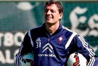 Liga 2: Sport Chavelines oficializó la contratación Gustavo Onaindia como DT