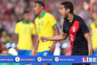 Luis Abram pone al América y Monterrey en competencia por ficharlo [VIDEO]