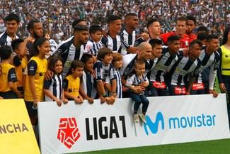 Liga 1 2020: Alianza Lima y todos los partidos que jugará en el Torneo Apertura