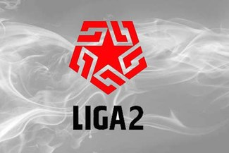 Liga 2: Atlético Grau se llevó casi todos los reconocimientos en premiación