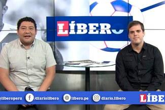 Líbero TV: Universitario, Alianza o Sporting Cristal ¿Quién tiene el fixture más accesible? [VIDEO]