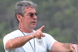 Alianza Lima: Los equipos que usó Pablo Bengoechea en los amistosos con la USMP