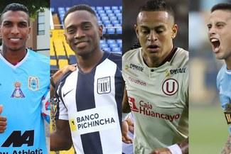 Torneo Apertura 2020: revisa la programación y horarios de la fecha 1 del certamen de la Liga 1