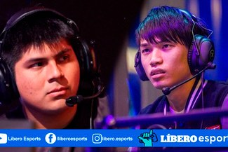 DreamLeague Season 13 | Fecha, hora y donde ver la partida entre Beastcoast e Invictus Gaming