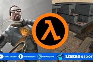¡Half-Life está gratis! 5 Razones por las que debes jugar la saga de Valve