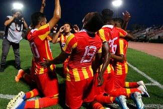 Atlético Grau goleó 3-0 a Binacional y es el campeón de la Supercopa Peruana 2020 [RESUMEN]