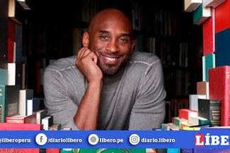 Kobe Bryant y la millonaria fortuna que dejó tras su trágica muerte [VIDEO]