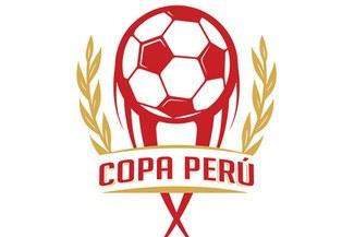 Coronavirus: FPF suspende temporalmente la Copa Perú