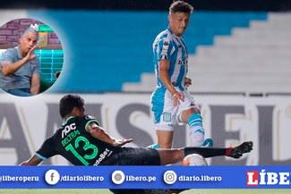 """Diego Rebagliati y su dura crítica a Alianza Lima: """"No ha crecido como equipo en los últimos tres años"""""""