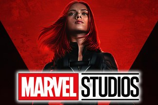 Marvel: Postergan estreno de 'Black Widow' por el coronavirus