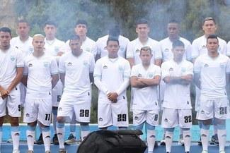 Llacuabamba garantizó pago de jugadores pese a paralización de la Liga 1