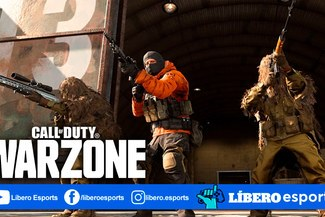 Call of Duty: Warzone acaba con los molestos snipers usando este truco [VIDEO]