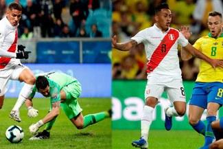Desde mañana DIRECTV repetirá las semifinales y final de la Copa América