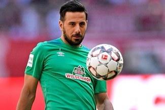 Bundesliga anuncia que sus equipos se enfrentarán por línea en FIFA 20