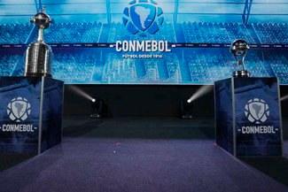 Alianza Lima y los equipos peruanos que recibirán dinero de Conmebol por el coronavirus
