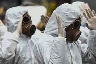 Coronavirus en Colombia, minuto a minuto: 608 infectados y 6 muertes hoy sábado 28 de marzo