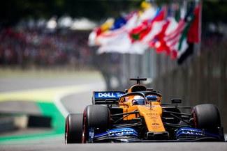 Equipos de la Fórmula 1 elaborarán respiradores para combatir al COVID-19